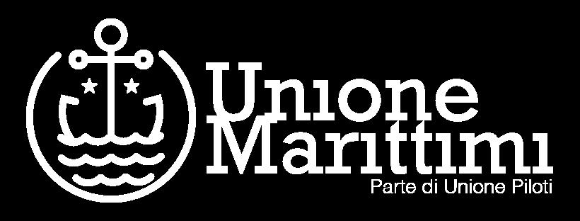 Unione Marittimi